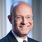 Michael Enzinger