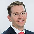 Stefan Schermaier