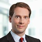 Arne von Freeden