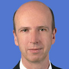 Arndt Stengel