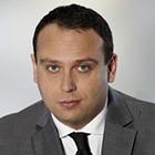 Damian Dziengo