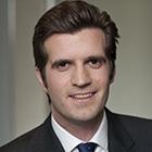 Clemens Billek