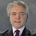 Karl Hamacher