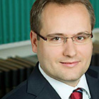 Christoph Diregger