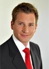 Bild von Dr. Christoph Nolden