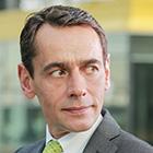 Markus Schackmann