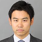 Sekiguchi_Kenichi
