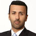Afshin Ghassemi