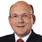Thomas Gilles