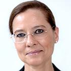 Susanne Rückert