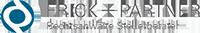 Logo von Frick+Partner