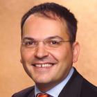 Christian Tappeiner