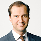 Christoph Gleske