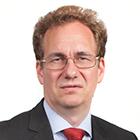Herbert Harrer