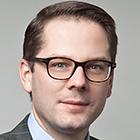 Christian Burholt