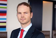 Head of Criminal Law: Thomas Helck von Freshfields Bruckhaus Deringer