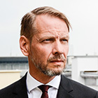 Berndt_Markus