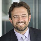 Stephan Klinger