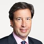 Thomas Tschentscher