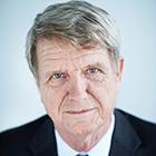 Willem Hoyng