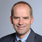 Dirk Jannott