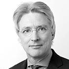 Ulrich Schellenberg