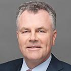 Klaus Riehmer