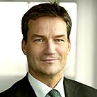 Ulf Renzenbrink