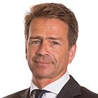 Jan Wunschel