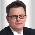 Jens Wenzel
