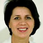 Maria Wittmann-Tiwald