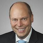 Jörn Kowalewski
