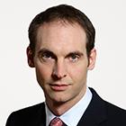 Stephan Waldhausen