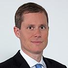 Christian Eichner