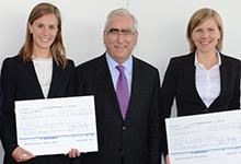 GSK Stockmann + Kollegen