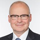 Thomas Sacher