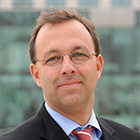 Stefan Denkhaus