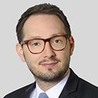 Patrick Schwarzbart
