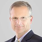 Dr. Ernst Brandl
