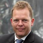 Ulrich Nießen