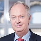 Steffen Pruggmayer
