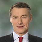 Hermann Schmitt