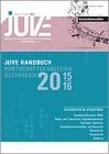 JuveMagazin_09-10/15