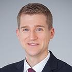 Moritz Tauschwitz