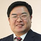 Mei Xiangrong