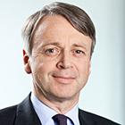 Peter-Alexander Borchardt