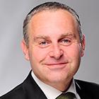 Mirko Gründel