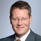 Rolf Leithaus