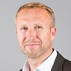 Ulrich Springer