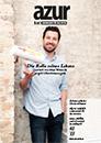 Ein Beitrag aus dem azur Karrieremagazin 2/2015